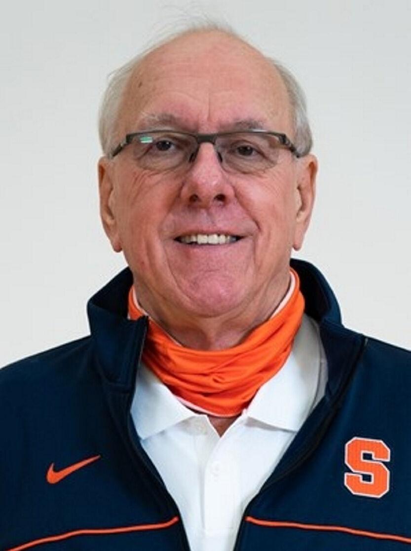 SU set to face Boston College in ACC opener