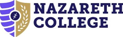 Nazareth College spring 2021 dean's list