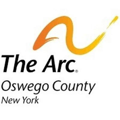 The Arc of Oswego County awarded $15,000 in grants from NYSARC Trust Services