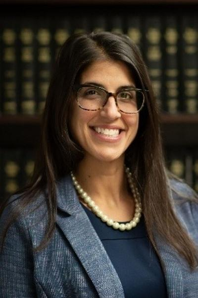 Syracuse attorney seeks high court seat