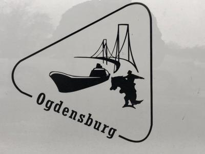Ogdensburg measures approved