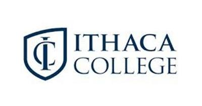 Ithaca College students named to fall 2020 dean's list