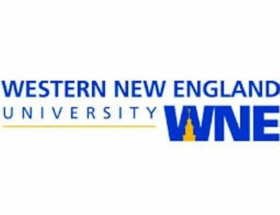 Leah A. Weiss receives degree from Western New England University
