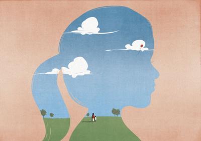Creating lasting MEMORIES
