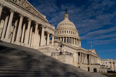House votes to raise nation's debt limit