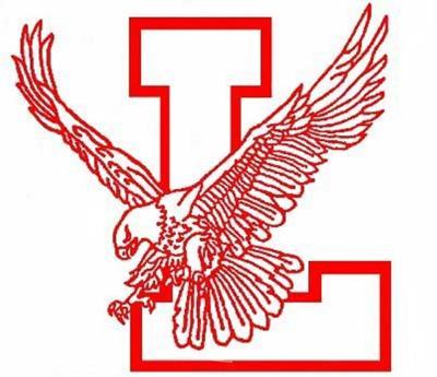 Lowville High School announces academic achievement