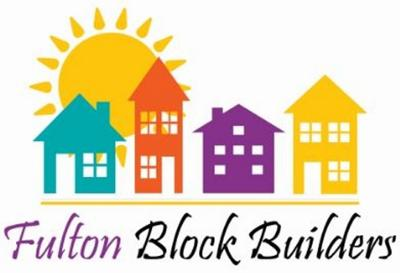 Fulton Block Builders suspends in-person meetings and all fundraising, but block challenges continue