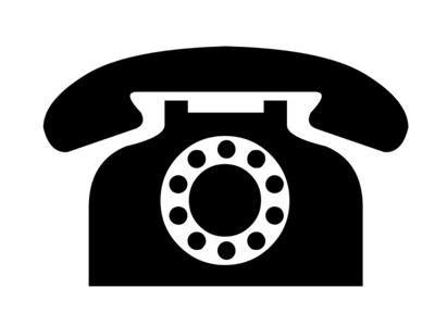 Ex-phone company staff invited to Sept. 7 reunion