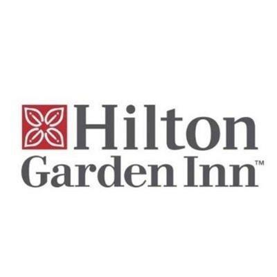 Hilton Garden Inn to host Craft and Vendor event