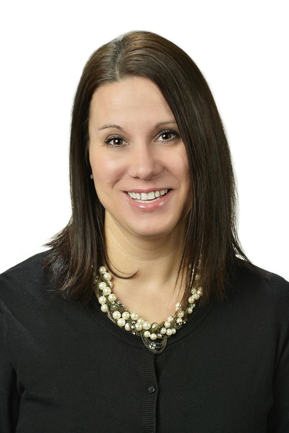 Oswego Health Foundation announces four new board members