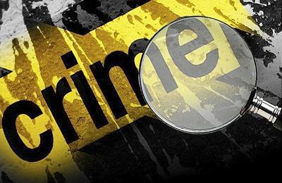 Public Record: Oswego County Police Blotter