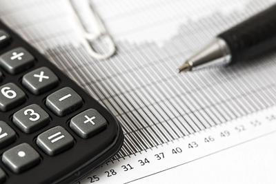 Massena reports sales tax revenues over budget