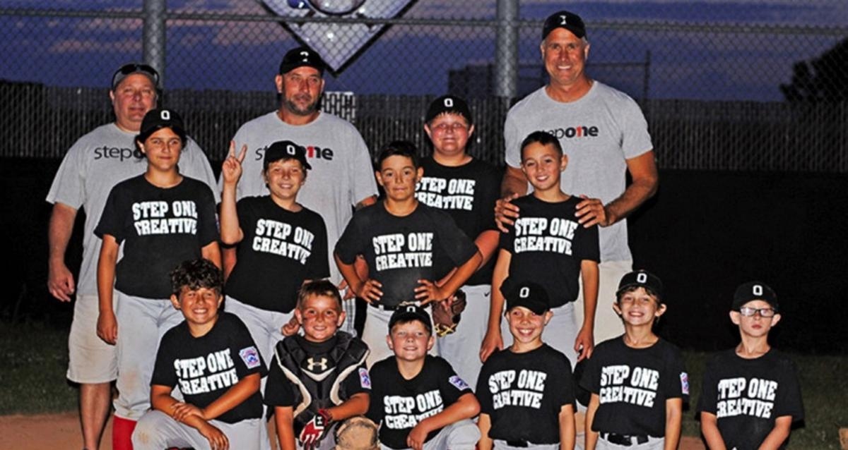 Oswego Little League season notably different this summer