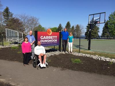 Dunsmoor Foundation supports Imagination Library Program