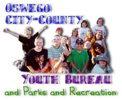 Oswego Parks Program begins activities Monday