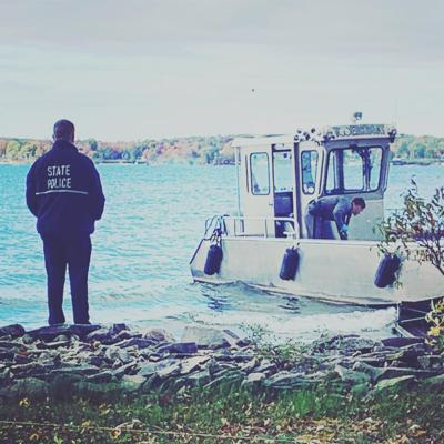 state-policeboat.jpg