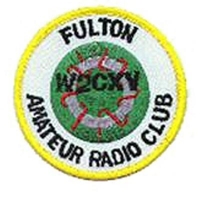 Course begins in March for general class amateur (ham) radio license