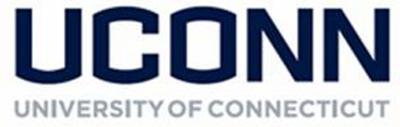 UConn 2021 graduates