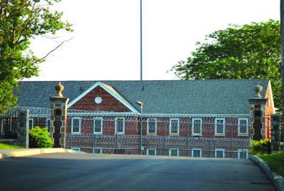 Bail law debate renews in Albany