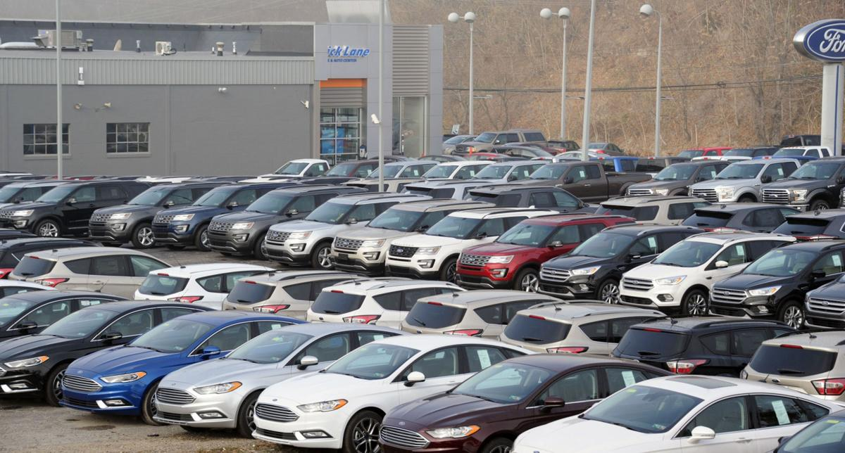 Image result for Unwanted Car Sales