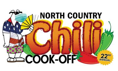 Chili event cooks up new format amid pandemic
