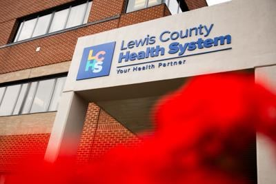 Lewis County Health System