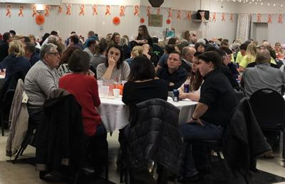 Trivia night benefit Friday, Nov. 1 to feed hungry children