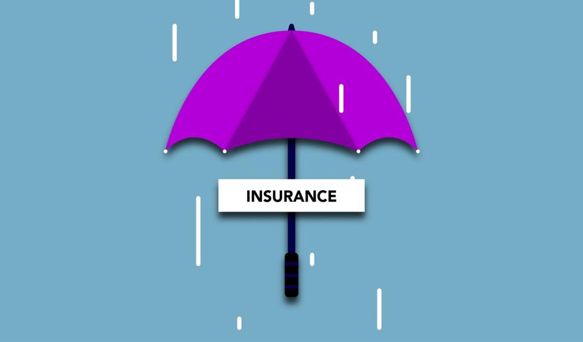 Choosing a weak life insurer can haunt you