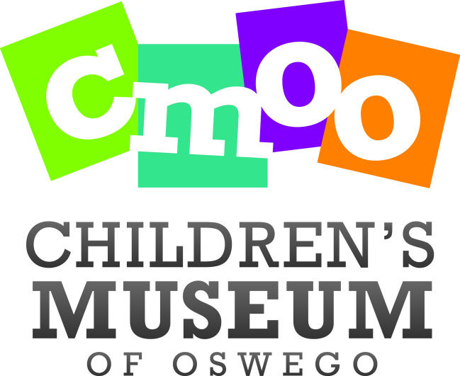 Children's Museum of Oswego celebrates re-opening