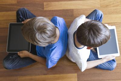 Home-schooling hacks from real parents