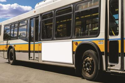 Additional transportation option to COVID-19 test sites available