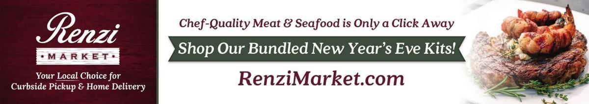 Renzi Market