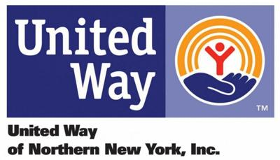 Arconic Foundation gives $10,000 grant to UWNNY