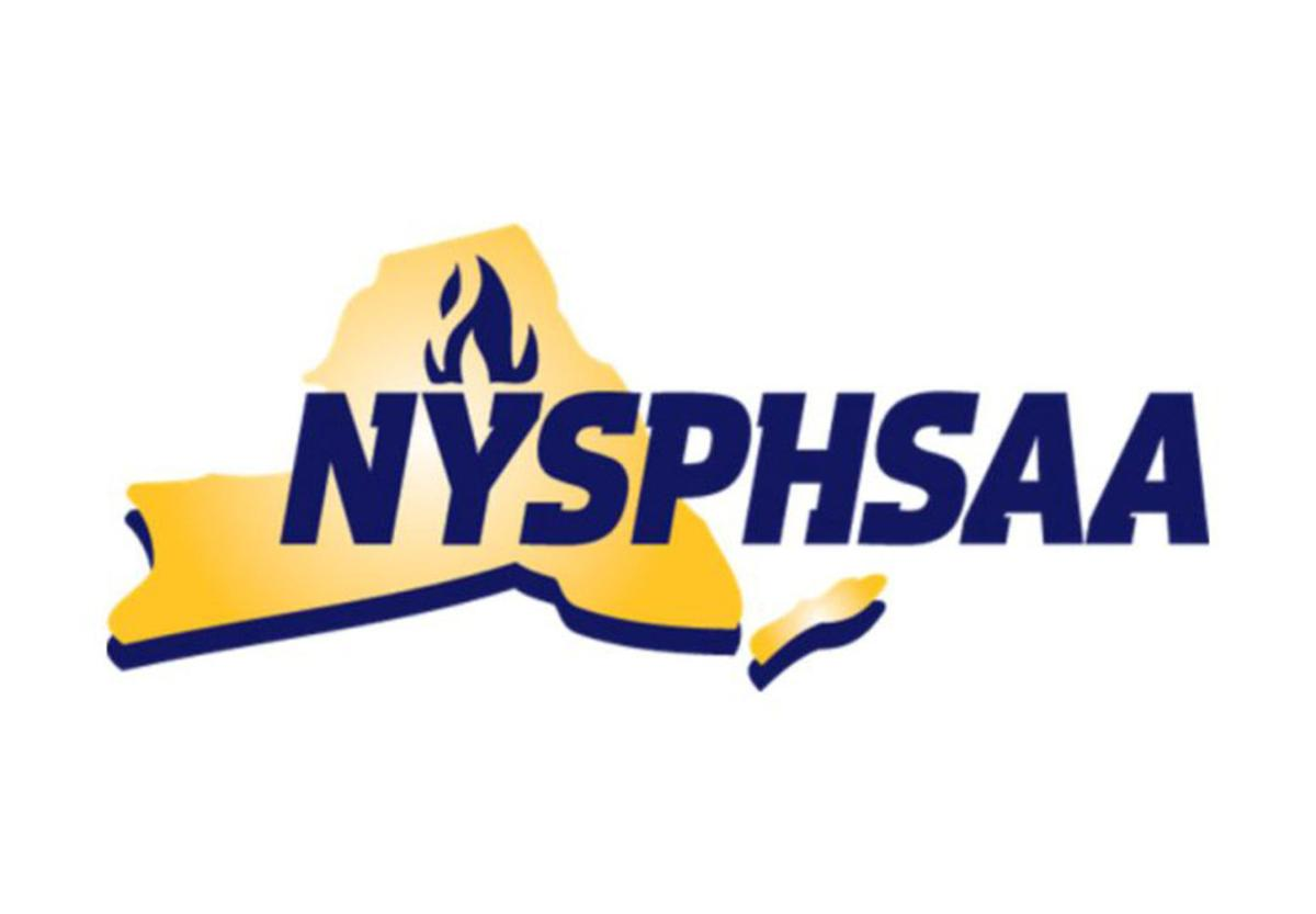 NYSPHSAA planning for high school spring sports seasons