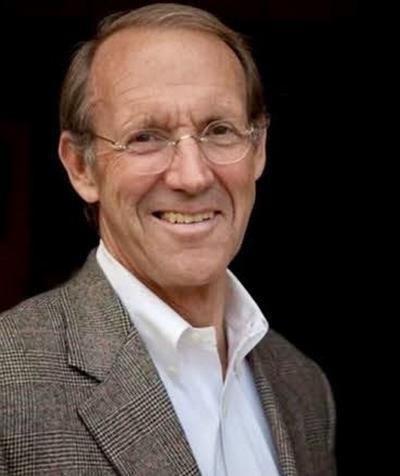 Charles B. Hamlin