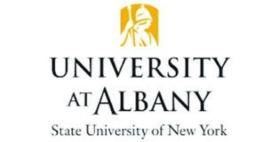 University at Albany announces dean's list