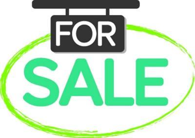 Ricard Grange yard sale
