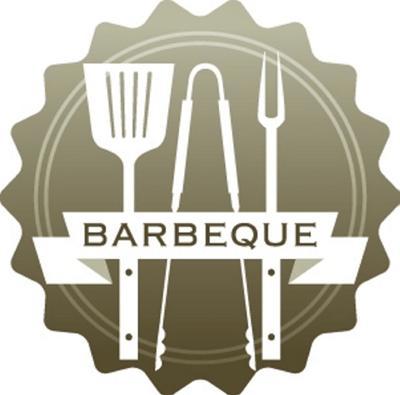 Fulton Rotary plans chicken barbecue Saturday, June 12