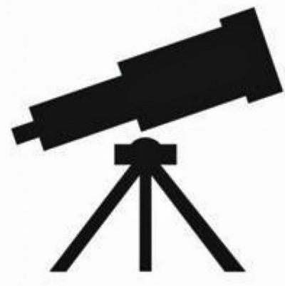 Sackets Battlefield to host stargazing