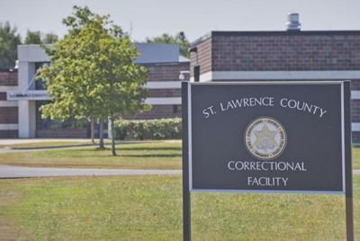 St. Lawrence Co. inmate released after petition filed