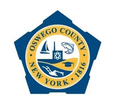 Oswego County Legislature extends spending freeze