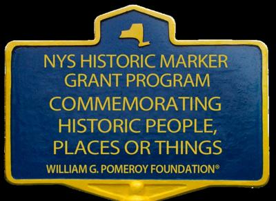 Pomeroy Foundation accepting regional grant requests for historic roadside markers