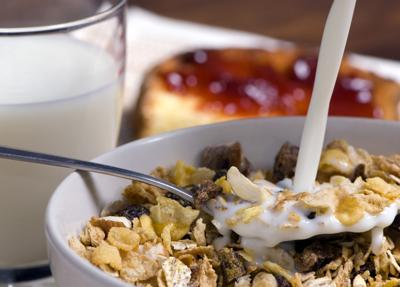 Tips for finding the best breakfast for a healthy start to your day