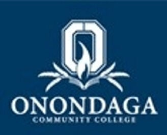 Onondaga Community College announces fall 2020 president's and provost's list honorees