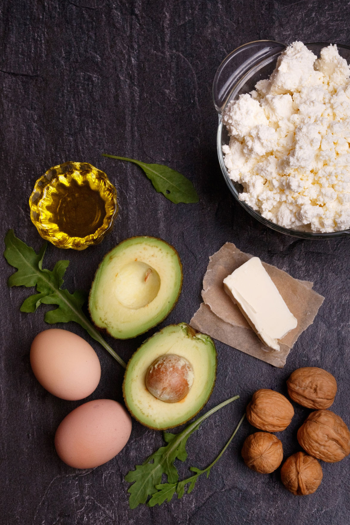 Kick keto diet to curb after a week