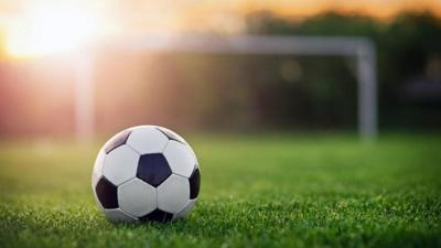 Section 3 soccer tournaments announced