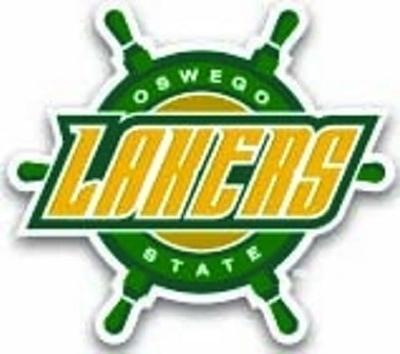 Oswego State Athletics Hall of Fame Class of 2019 to be inducted