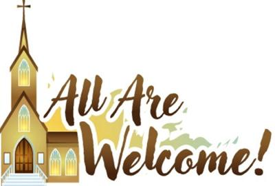 Ecumenical church service/picnic Aug. 11