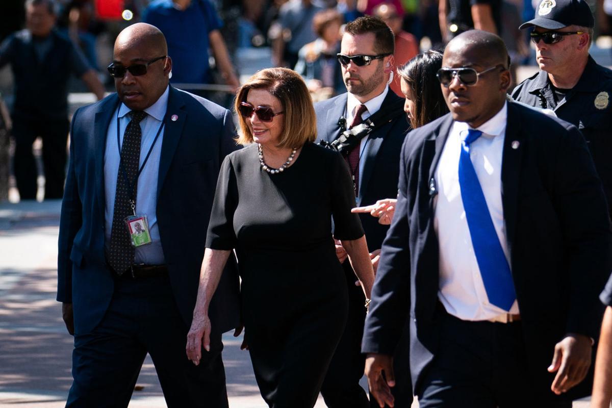 Memo spurs calls for impeachment