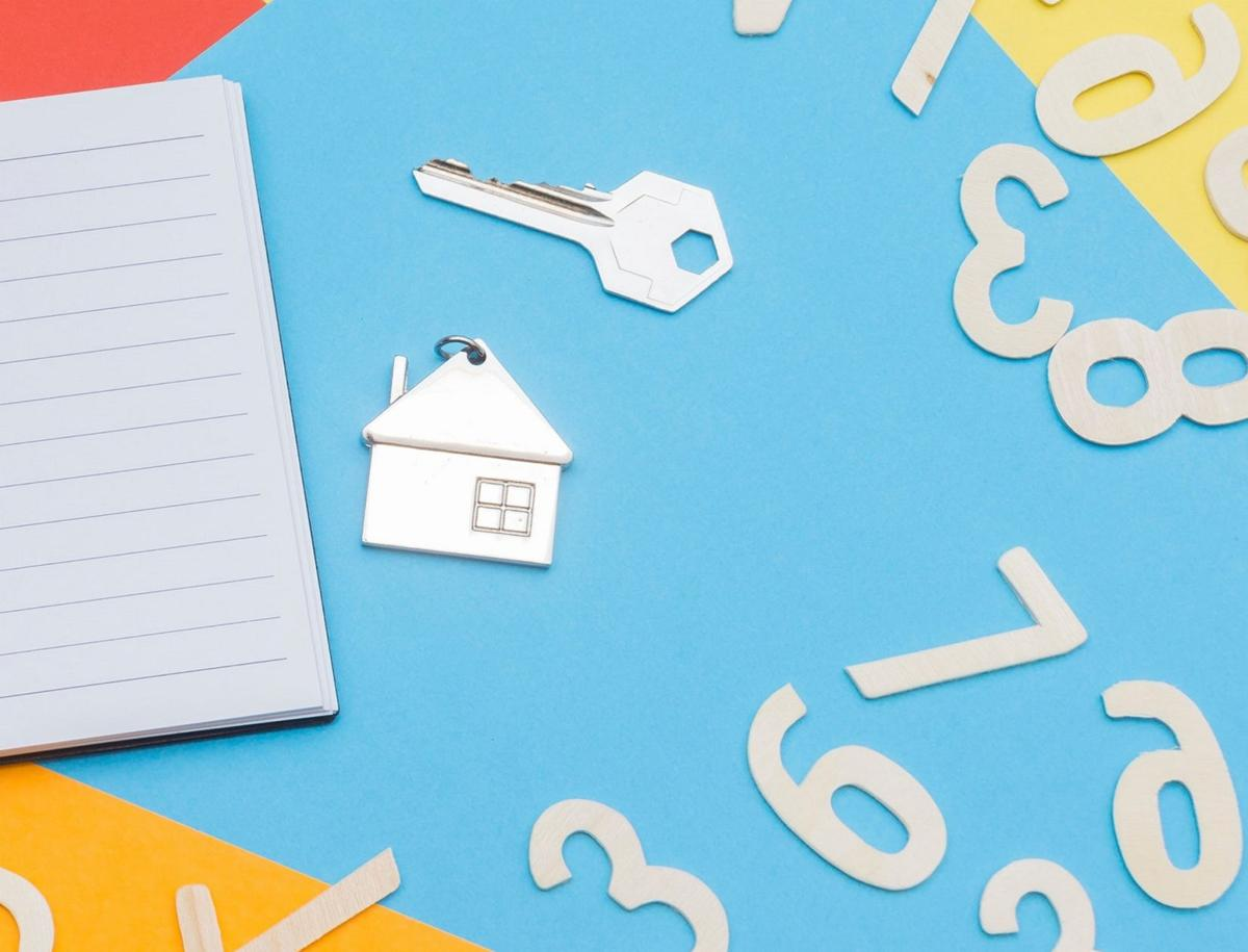 10 ways to get out of the rent cycle and into home ownership